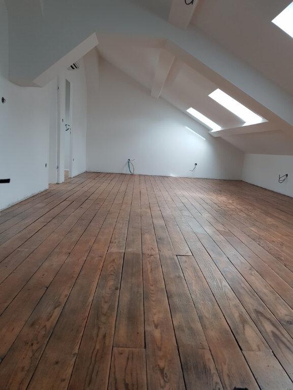 Appartement à vendre 3 39.4m2 à Reims vignette-1