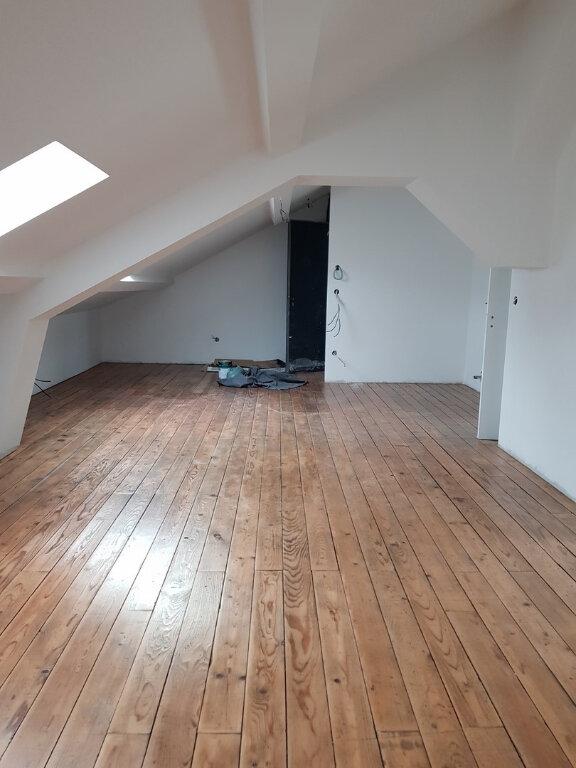 Appartement à vendre 3 39.4m2 à Reims vignette-3