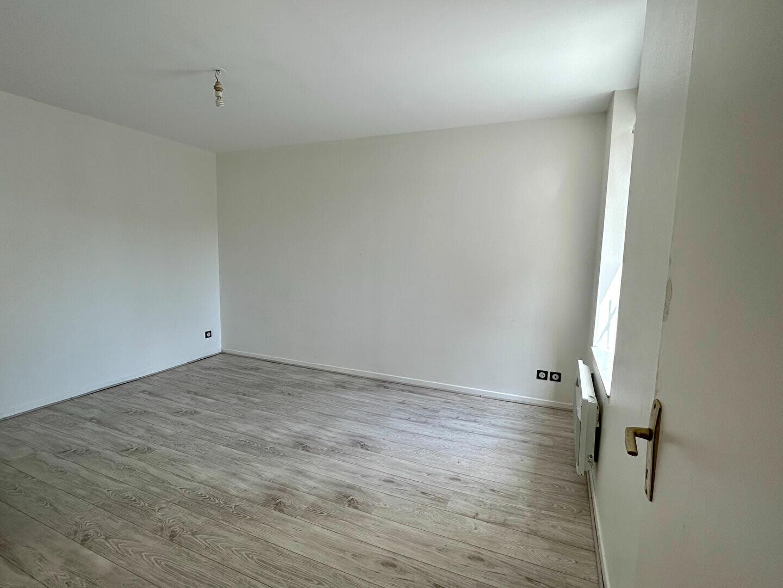 Appartement à louer 1 25.06m2 à Reims vignette-1