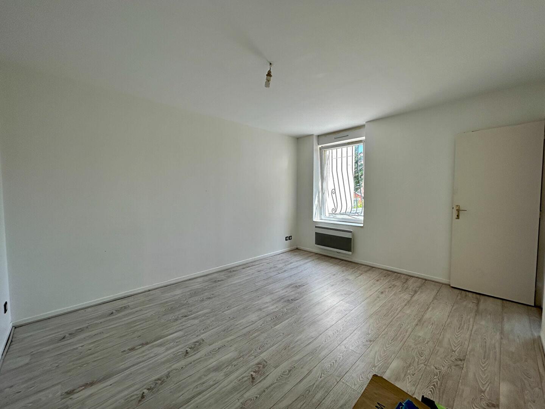 Appartement à louer 1 25.06m2 à Reims vignette-2
