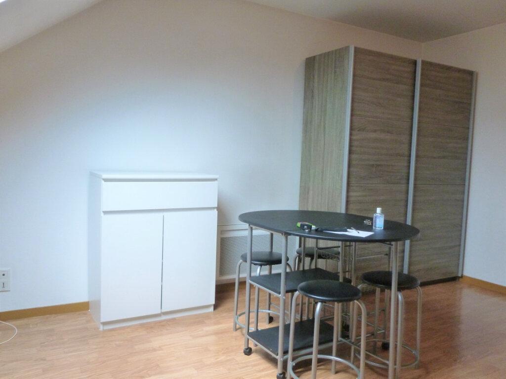 Appartement à louer 1 23.95m2 à Reims vignette-6