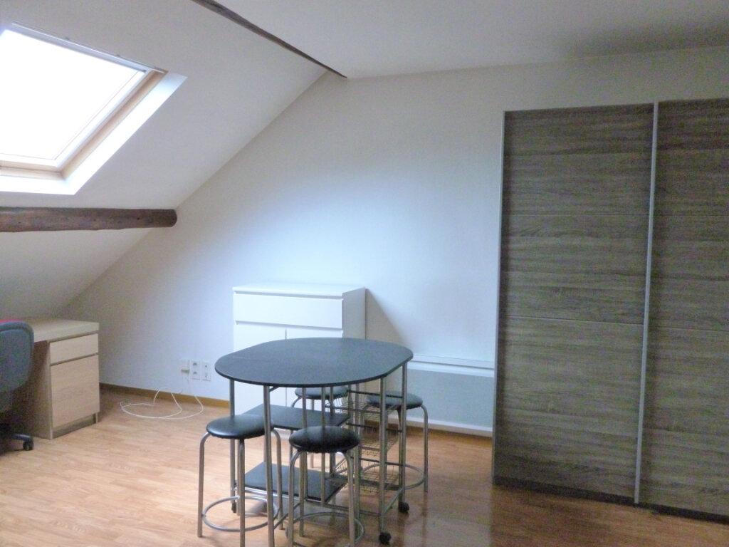 Appartement à louer 1 23.95m2 à Reims vignette-12