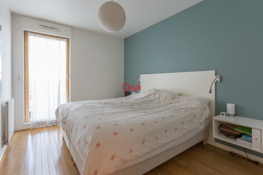 Appartement à vendre 4 91.8m2 à Boulogne-Billancourt vignette-8