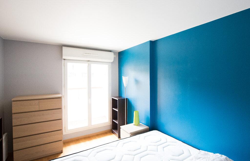 Appartement à louer 5 108.54m2 à Suresnes vignette-4