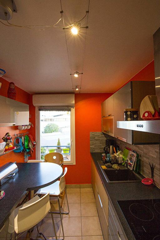 Appartement à louer 5 108.54m2 à Suresnes vignette-6