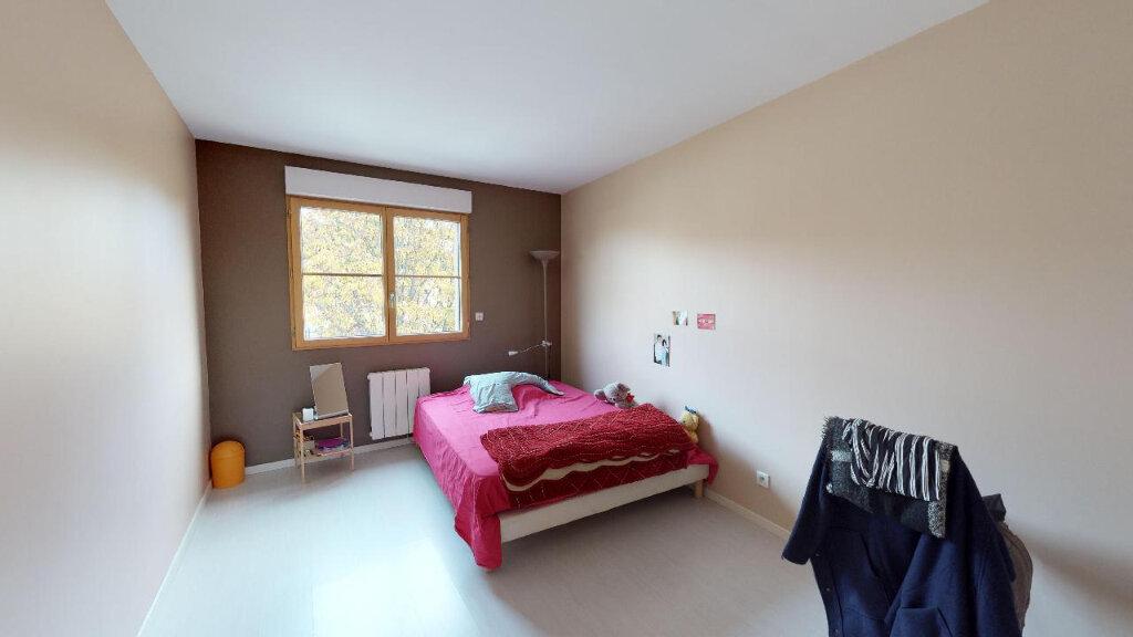 Maison à vendre 5 180m2 à Rueil-Malmaison vignette-7