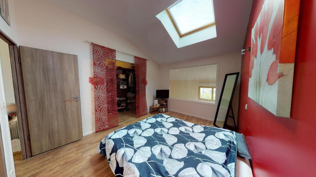Maison à vendre 5 180m2 à Rueil-Malmaison vignette-8