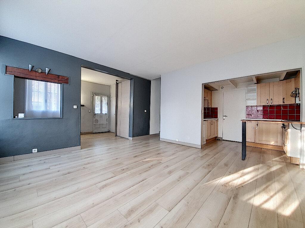 Maison à vendre 5 90.11m2 à Nanterre vignette-2