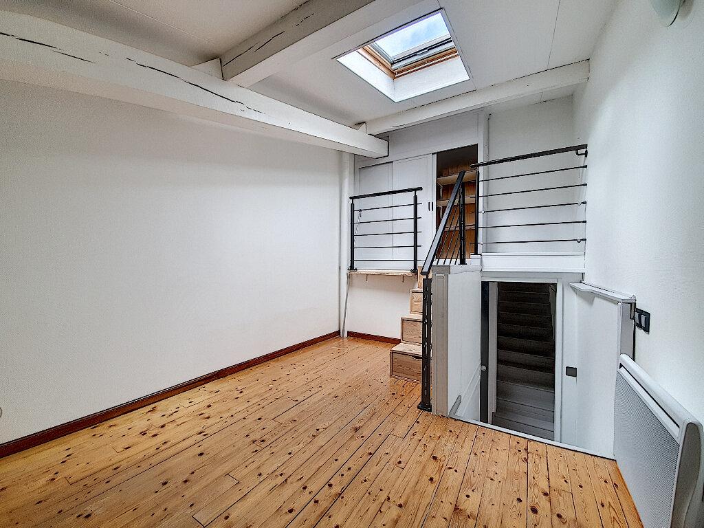 Maison à vendre 5 90.11m2 à Nanterre vignette-4
