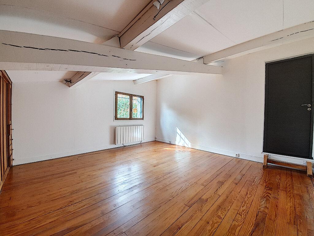 Maison à vendre 5 90.11m2 à Nanterre vignette-7