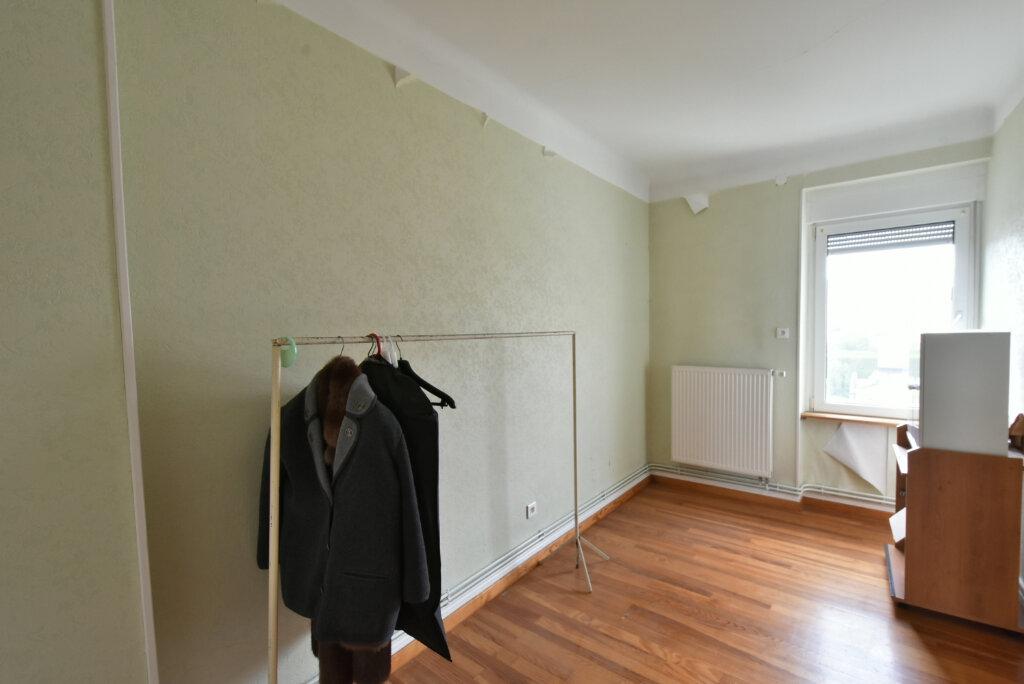 Maison à vendre 6 120m2 à Yutz vignette-8