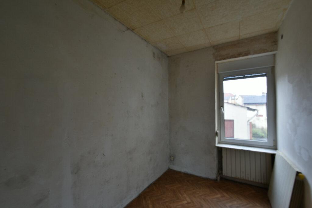 Maison à vendre 6 120m2 à Yutz vignette-9