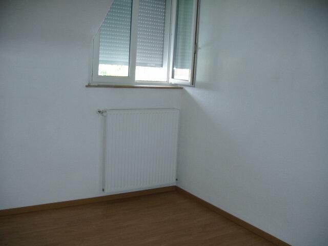 Appartement à louer 3 79.77m2 à Yutz vignette-5