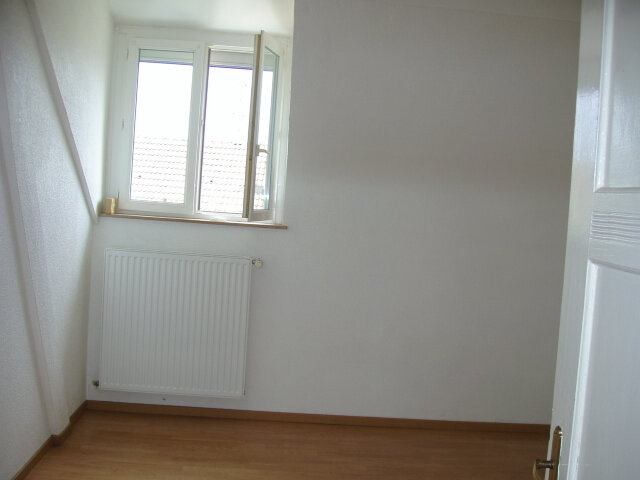 Appartement à louer 3 79.77m2 à Yutz vignette-6