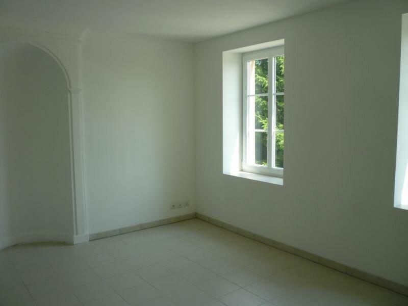 Appartement à louer 4 80m2 à Metzeresche vignette-1