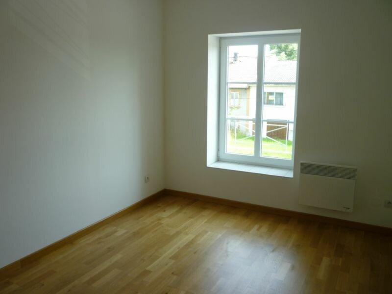 Appartement à louer 4 80m2 à Metzeresche vignette-3
