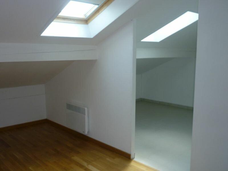 Appartement à louer 4 80m2 à Metzeresche vignette-4