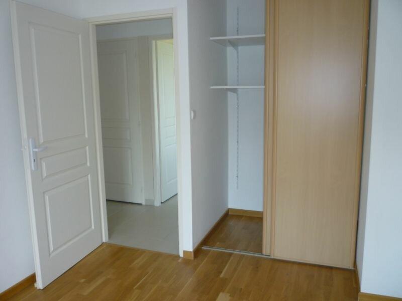 Appartement à louer 4 80m2 à Metzeresche vignette-5