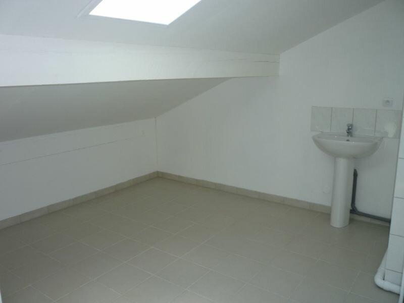 Appartement à louer 4 80m2 à Metzeresche vignette-9