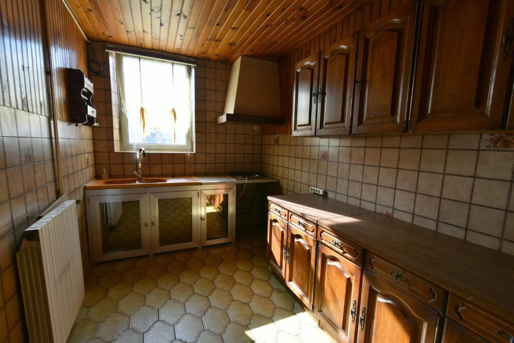 Maison à vendre 6 155m2 à Yutz vignette-4