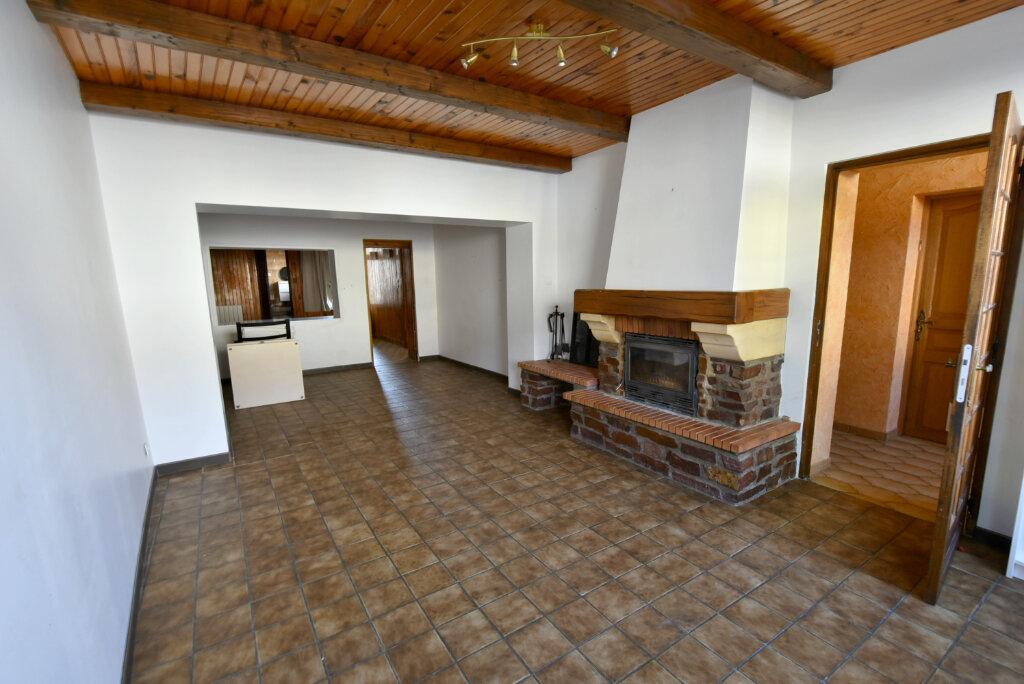 Maison à vendre 6 155m2 à Yutz vignette-5
