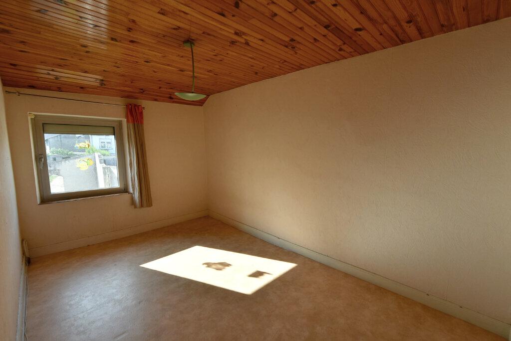 Maison à vendre 6 155m2 à Yutz vignette-8