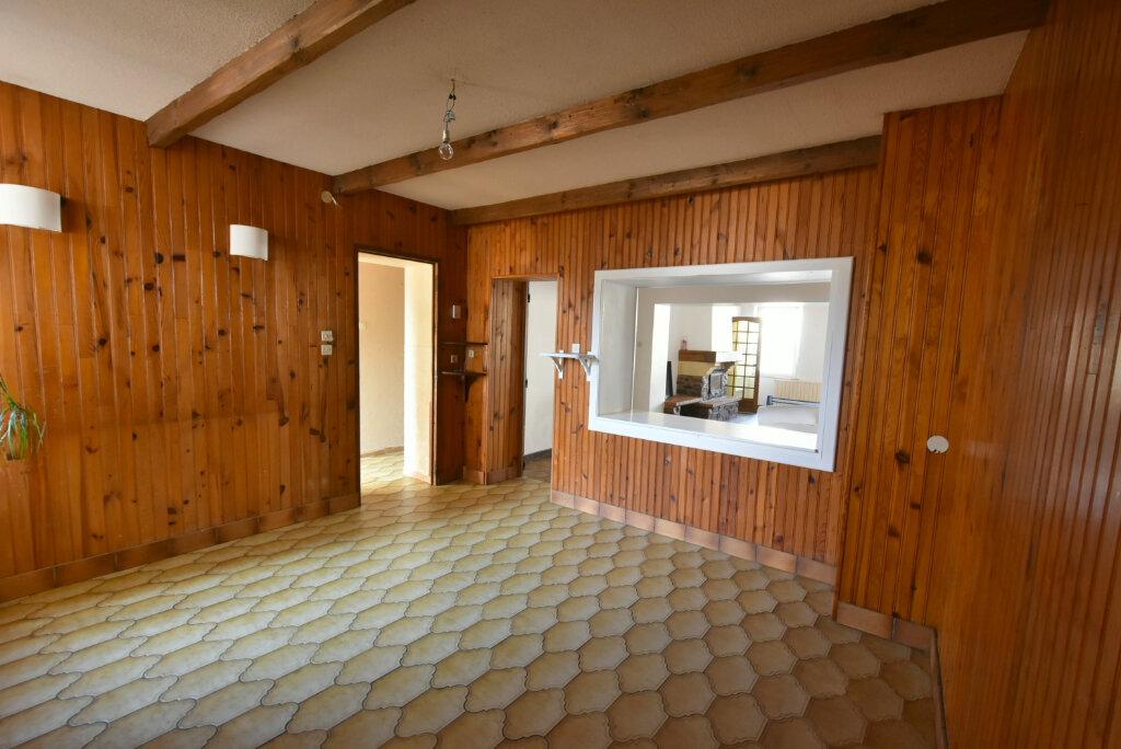 Maison à vendre 6 155m2 à Yutz vignette-13