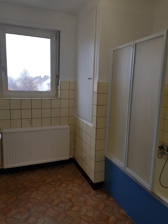 Appartement à louer 3 71.3m2 à Yutz vignette-5