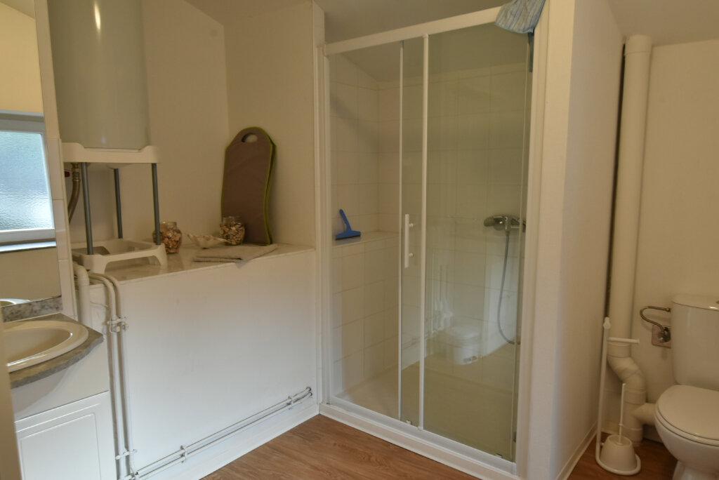 Appartement à louer 3 84.78m2 à Sierck-les-Bains vignette-6