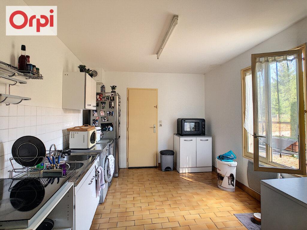 Maison à louer 4 89m2 à La Ferté-Imbault vignette-3