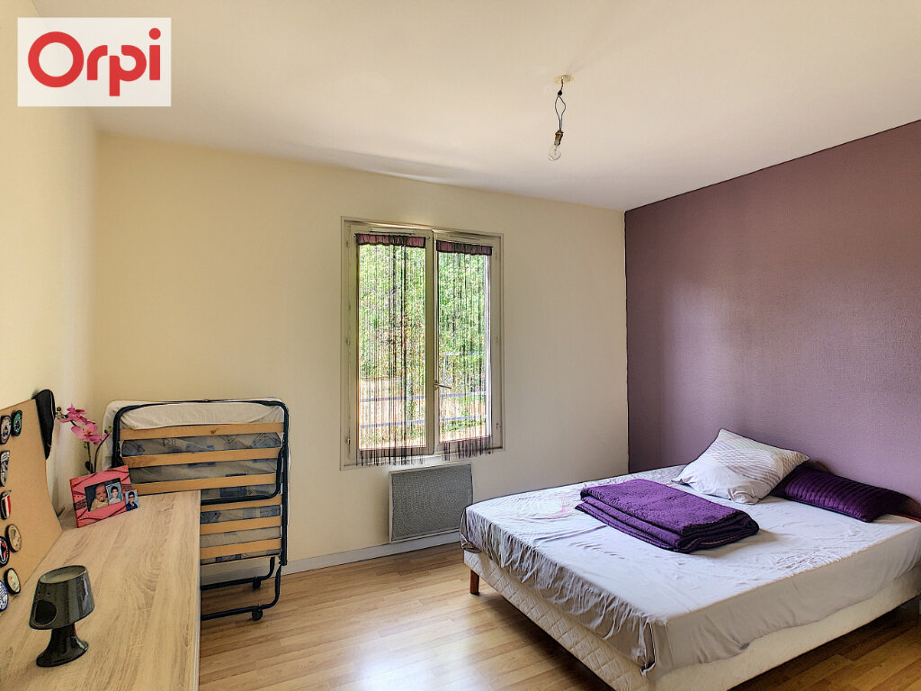 Maison à louer 4 89m2 à La Ferté-Imbault vignette-4
