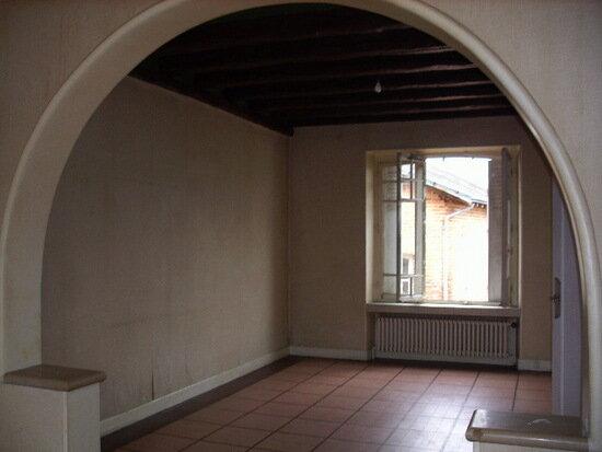 Maison à vendre 6 140m2 à Salbris vignette-2