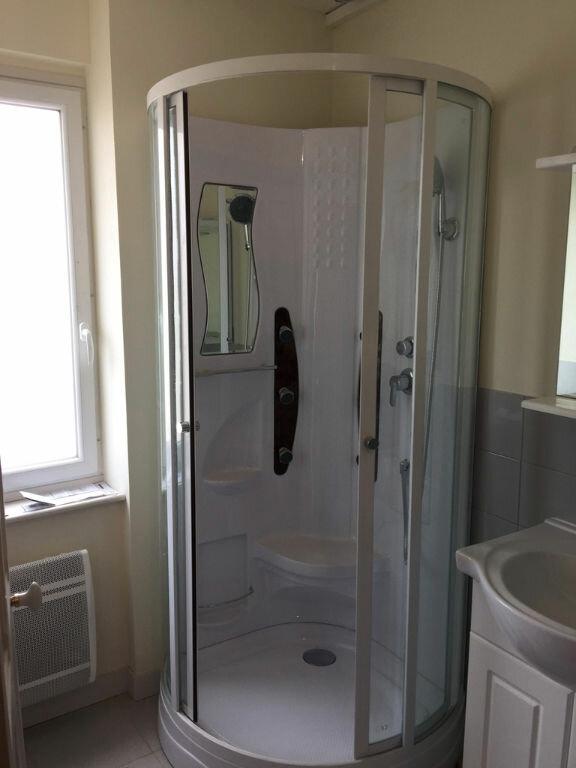 Appartement à louer 2 36m2 à Salbris vignette-4