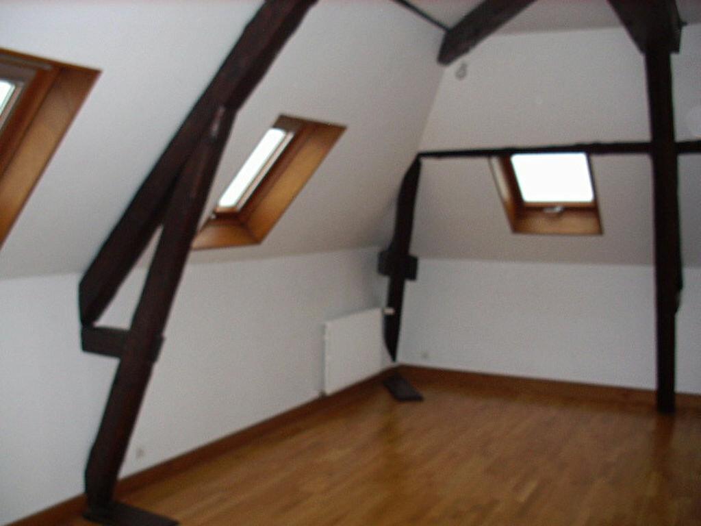 Maison à louer 6 145m2 à Salbris vignette-6