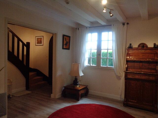 Maison à vendre 7 180m2 à Souesmes vignette-16
