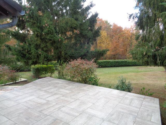 Maison à vendre 7 135m2 à La Ferté-Imbault vignette-3