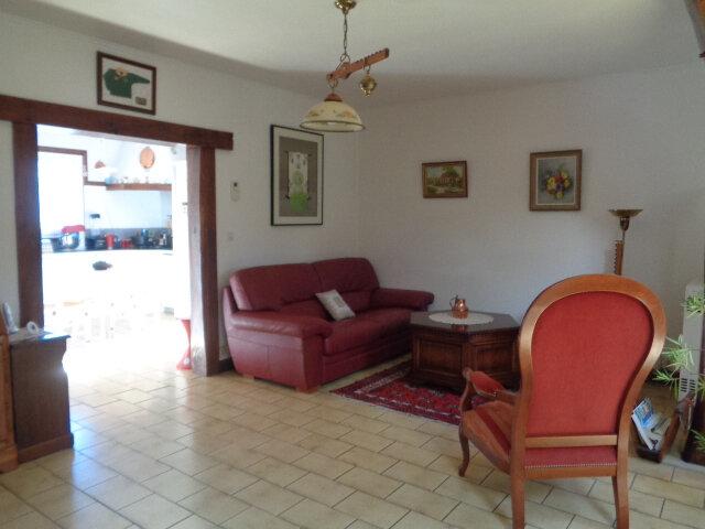 Maison à vendre 7 135m2 à La Ferté-Imbault vignette-13