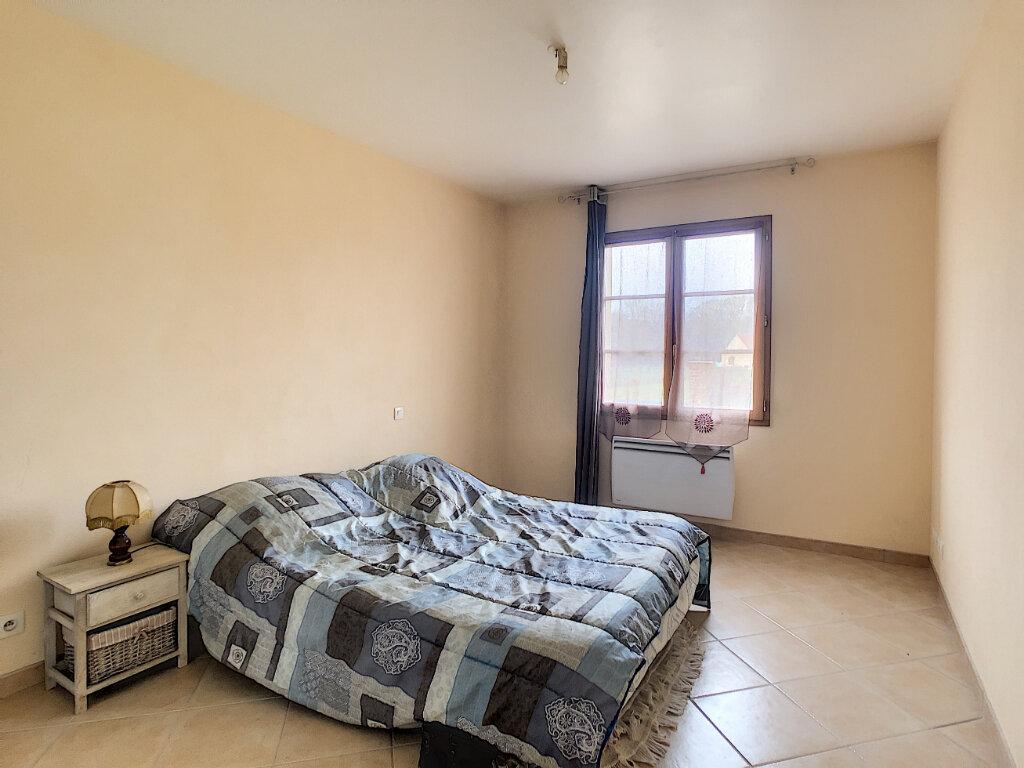 Maison à vendre 4 131m2 à Saint-Viâtre vignette-5