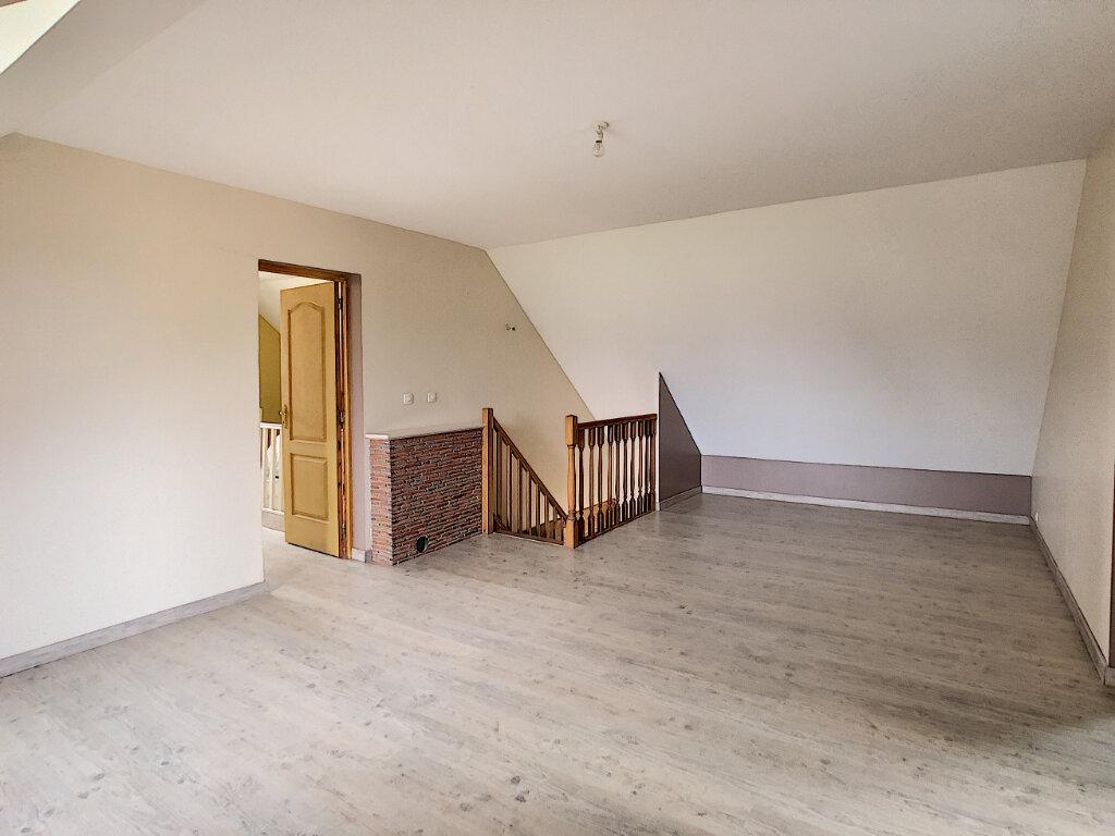 Maison à vendre 4 131m2 à Saint-Viâtre vignette-6