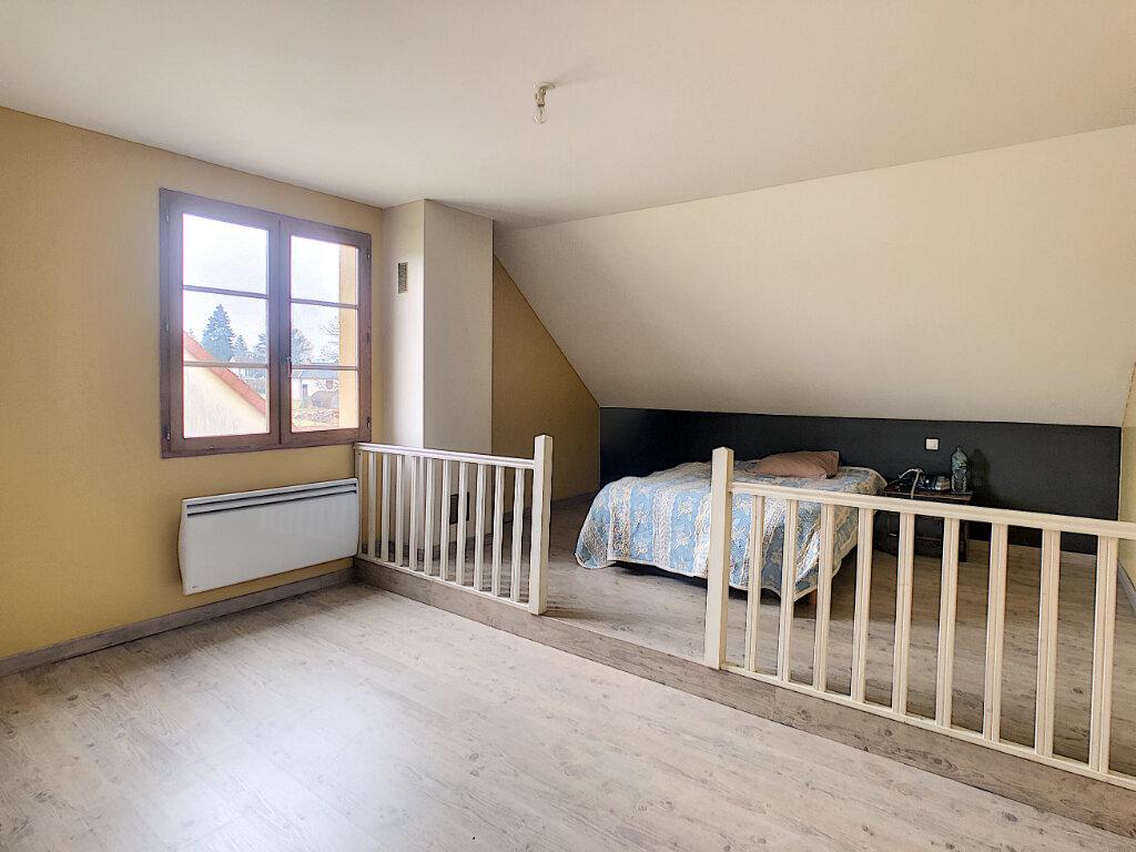 Maison à vendre 4 131m2 à Saint-Viâtre vignette-7