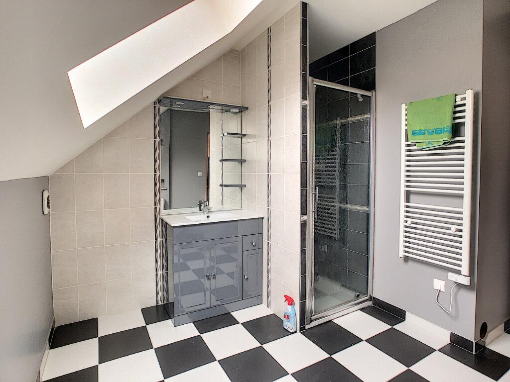 Maison à vendre 4 131m2 à Saint-Viâtre vignette-8