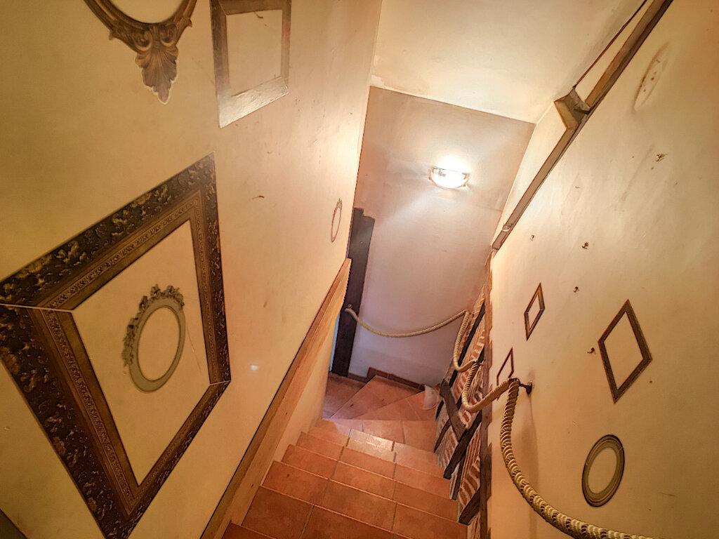 Maison à vendre 4 119m2 à Nouan-le-Fuzelier vignette-8
