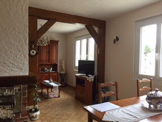 Maison à vendre 5 75m2 à Salbris vignette-6