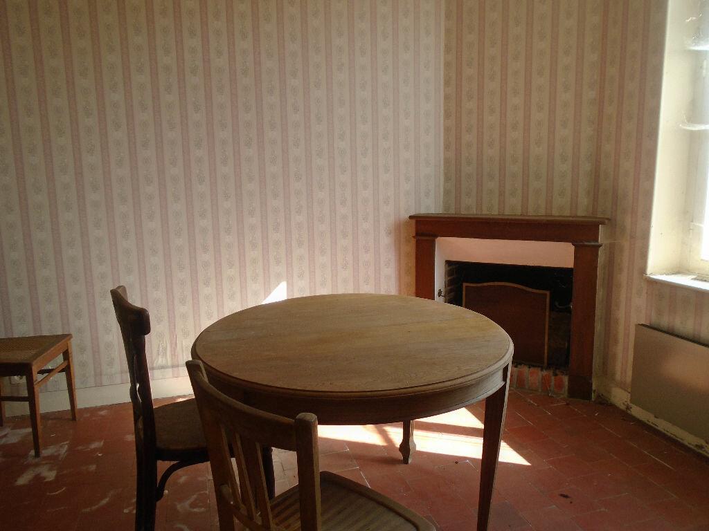 Maison à vendre 4 60m2 à Neung-sur-Beuvron vignette-4