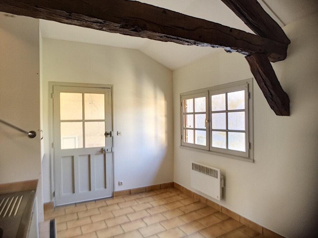 Maison à louer 3 61m2 à Salbris vignette-3