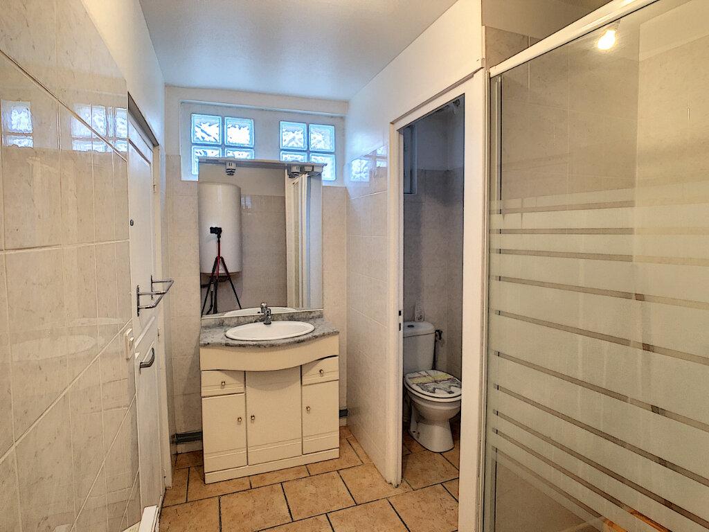 Maison à louer 5 108m2 à La Ferté-Imbault vignette-6