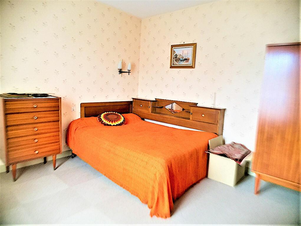 Maison à vendre 3 65m2 à La Ferté-Imbault vignette-3