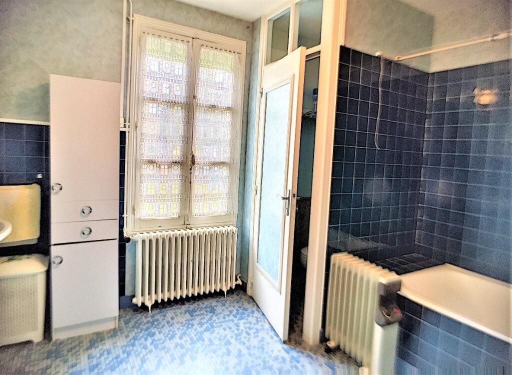 Maison à vendre 3 65m2 à La Ferté-Imbault vignette-5