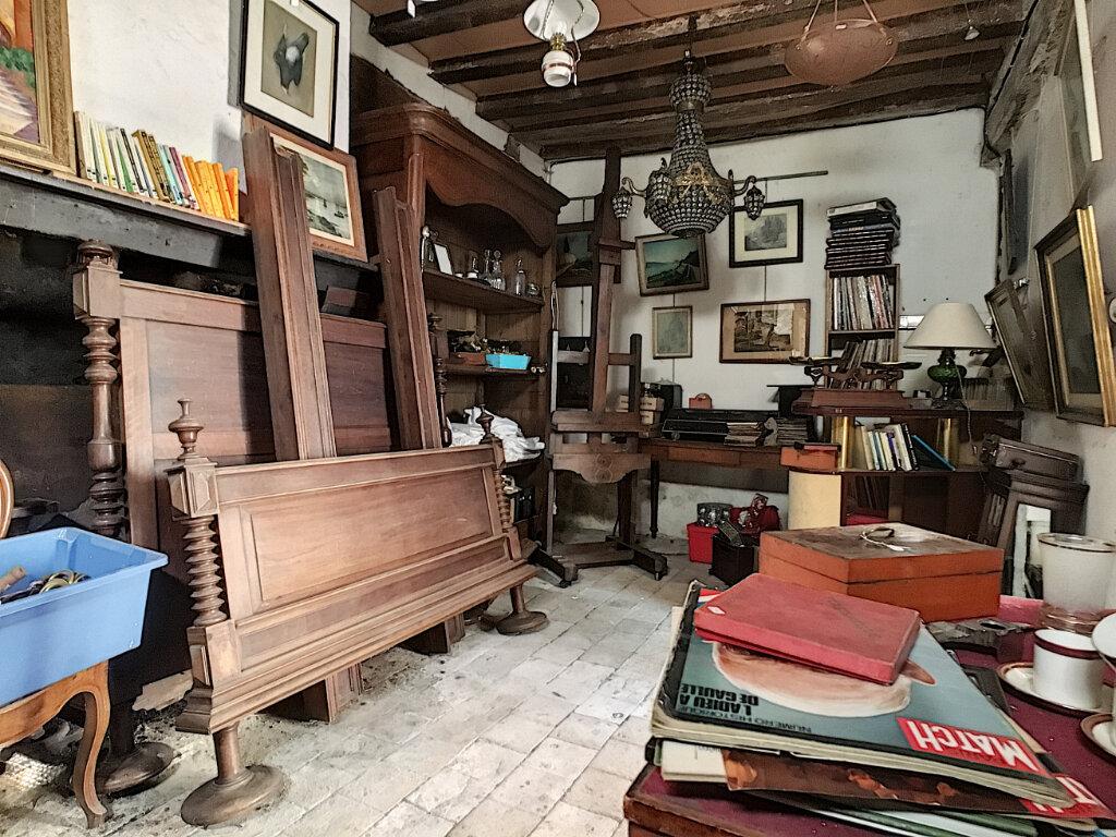 Maison à vendre 4 67.5m2 à Nançay vignette-3