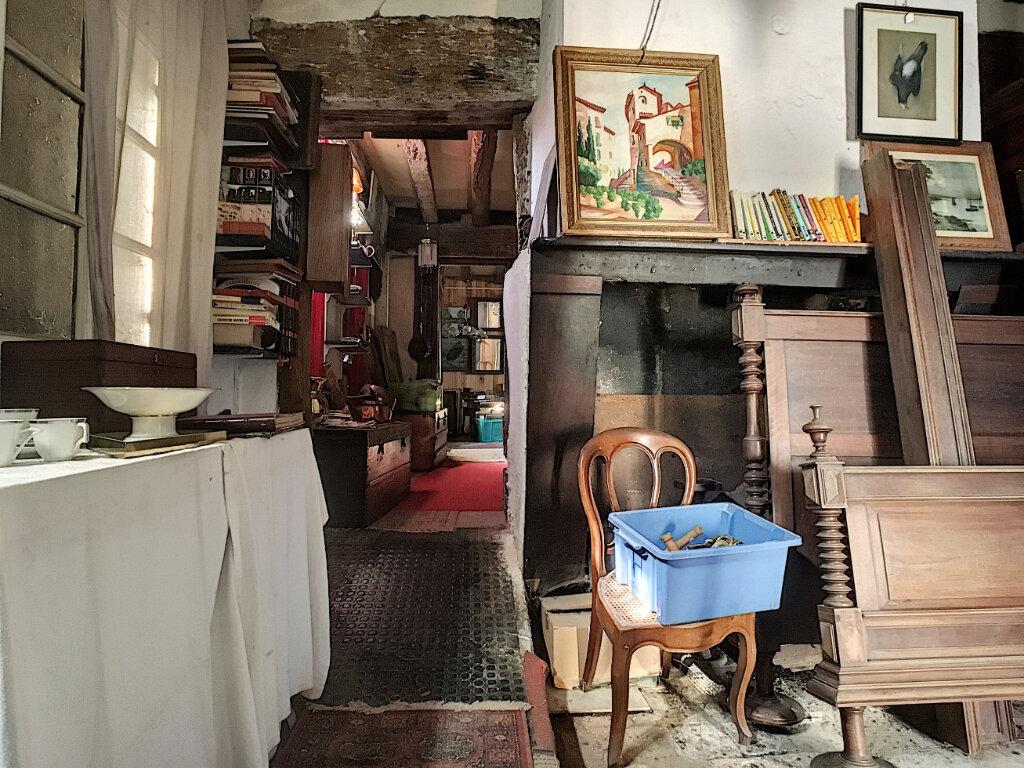 Maison à vendre 4 67.5m2 à Nançay vignette-4